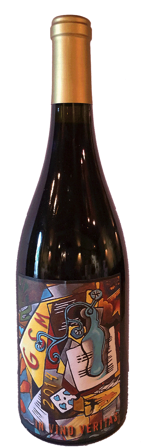 Bottle-GSM-2014-front.png