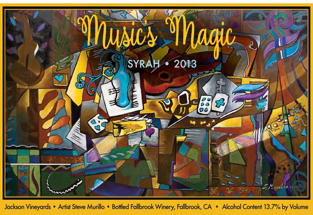 2013-Music-Magic-front-label-extended.jpg