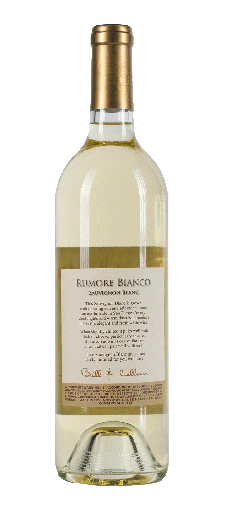 Rumore-Bianco-back.png