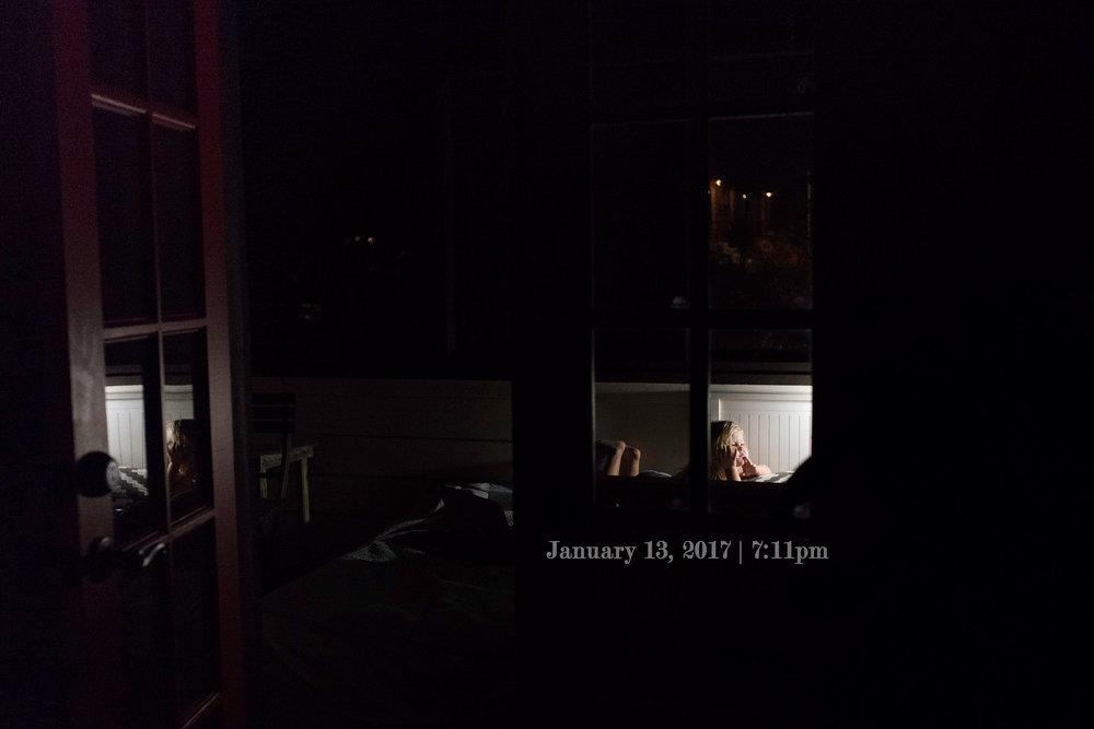 2017-01-13-evie in spotlight-10.jpg