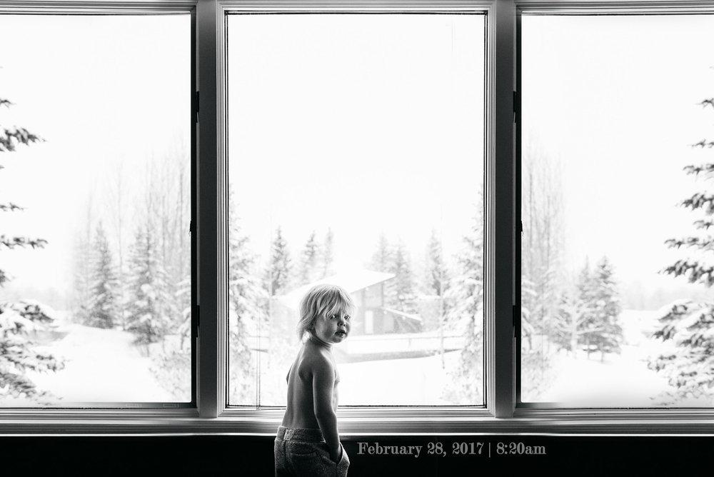 2017-02-28-Colorado trip-12-2.jpg