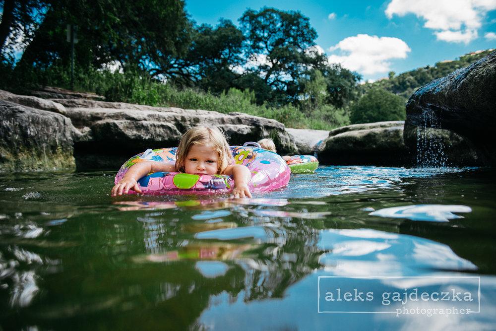 2017-07-18-Bull Creek-2104.jpg