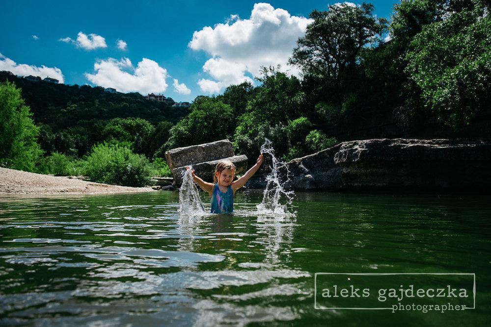 2017-07-18-Bull Creek-2163.jpg