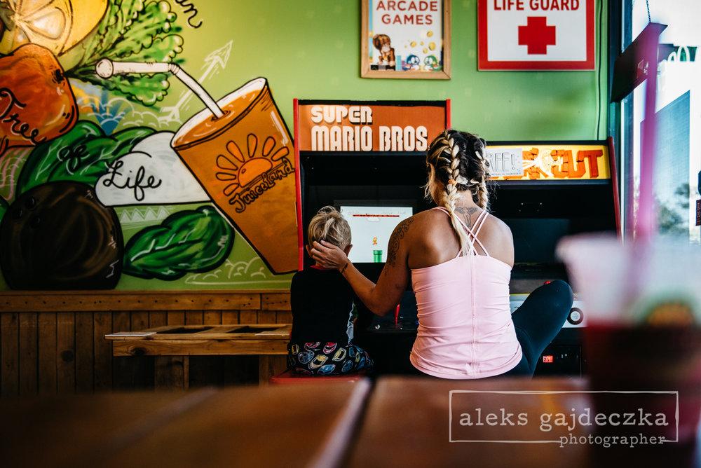 Rachel+Deuce-5.jpg