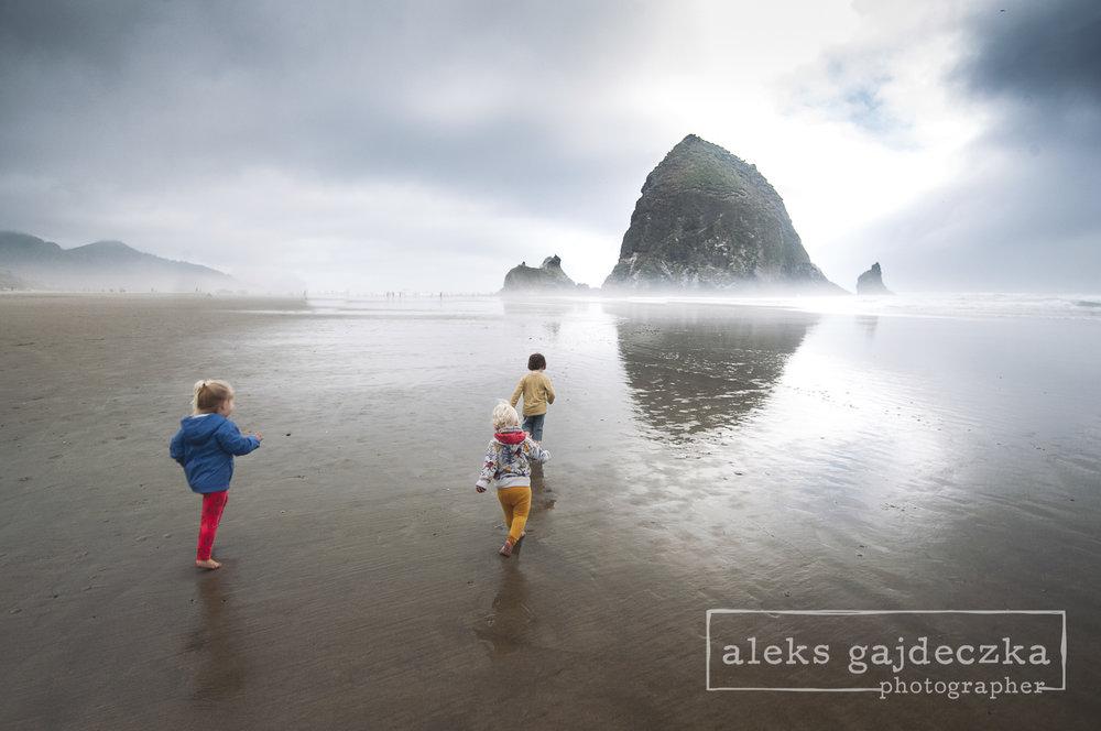 2016-08-16-Oregon-537.jpg