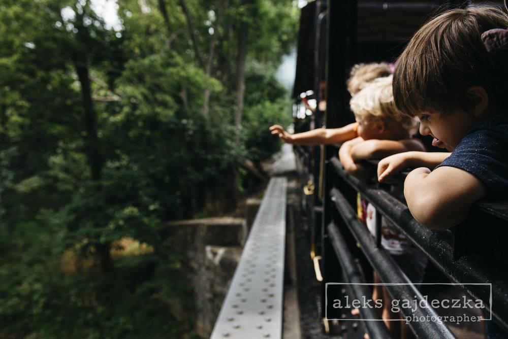 2017-08-16-Walkersville train-41.jpg