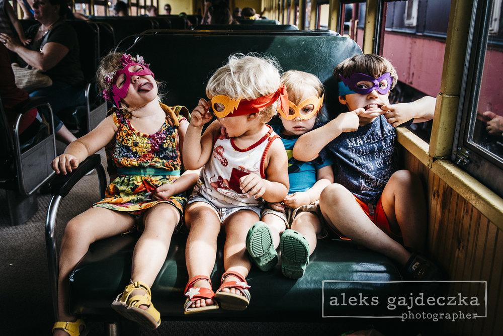 2017-08-16-Walkersville train-237.jpg