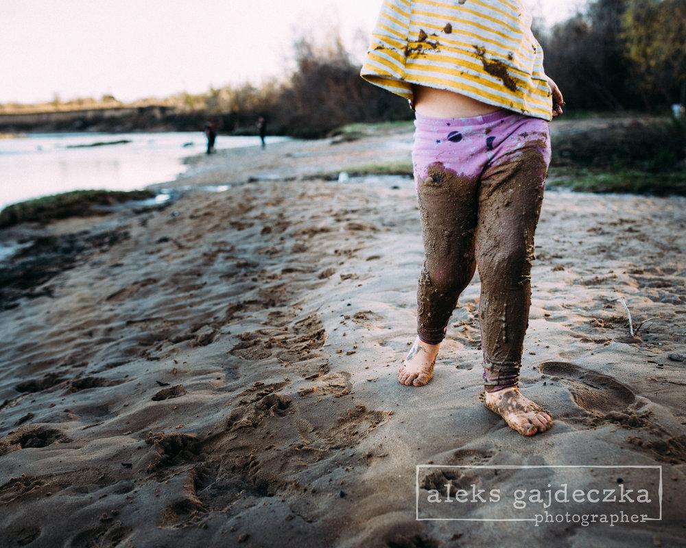 2017-01-03-secret beach-42.jpg