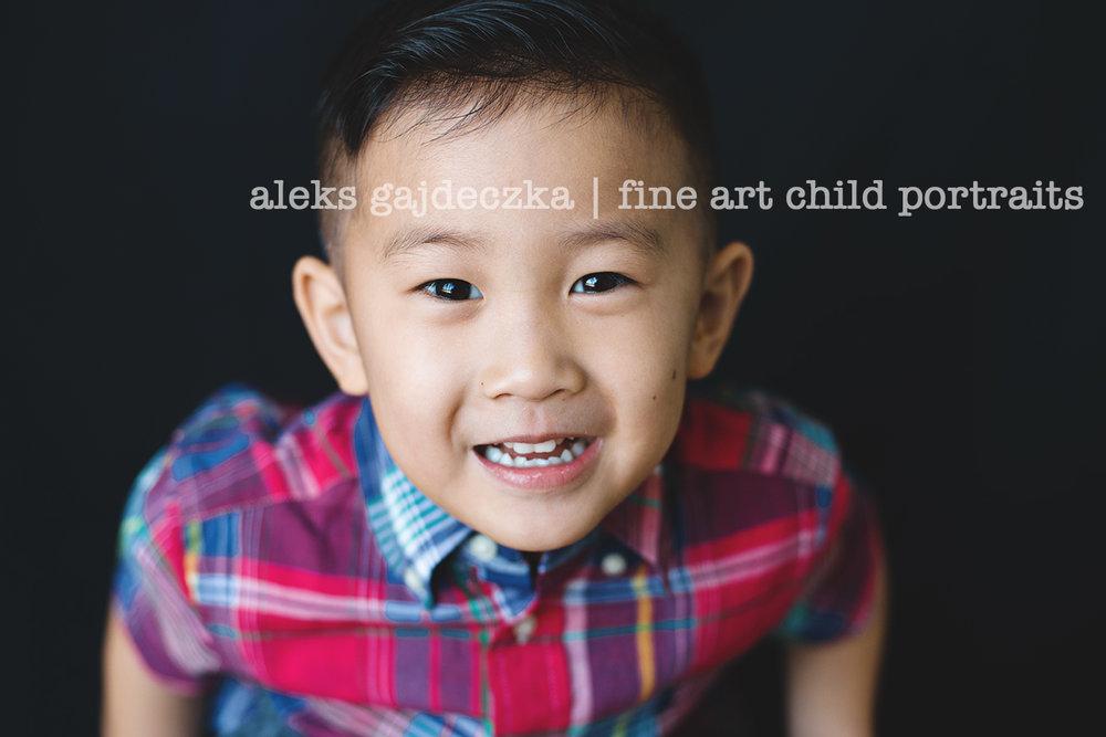 Kinderblossom_Austin_Wong-2.jpg