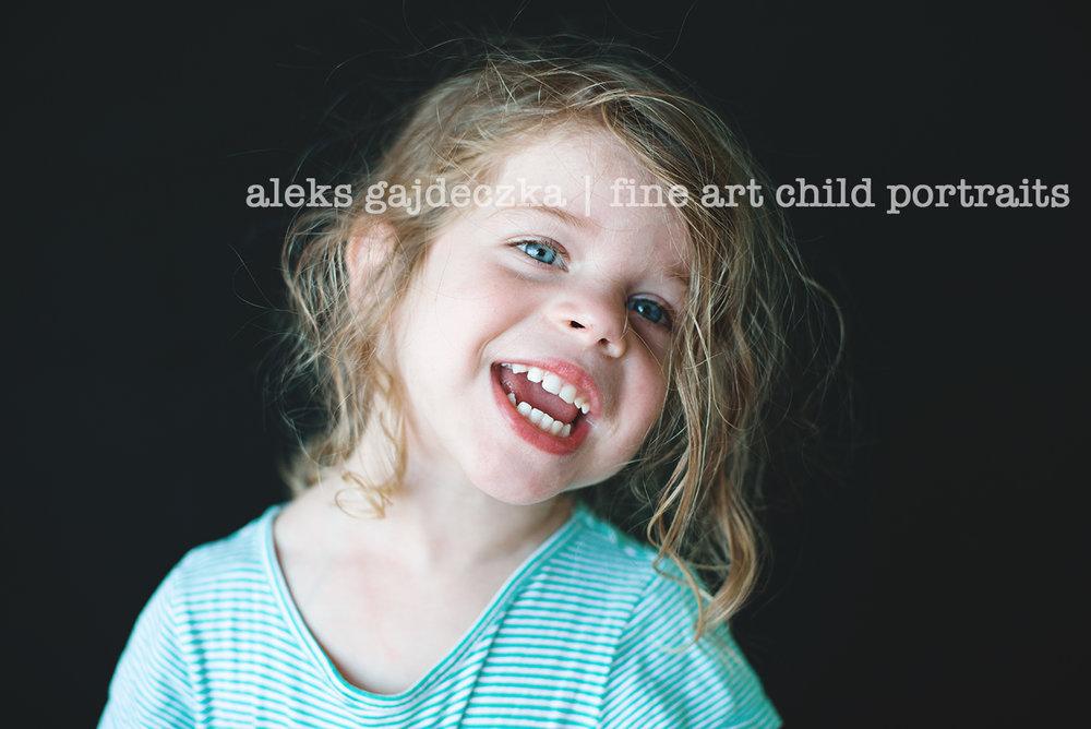 Primary_Petra_Wilcox-3.jpg