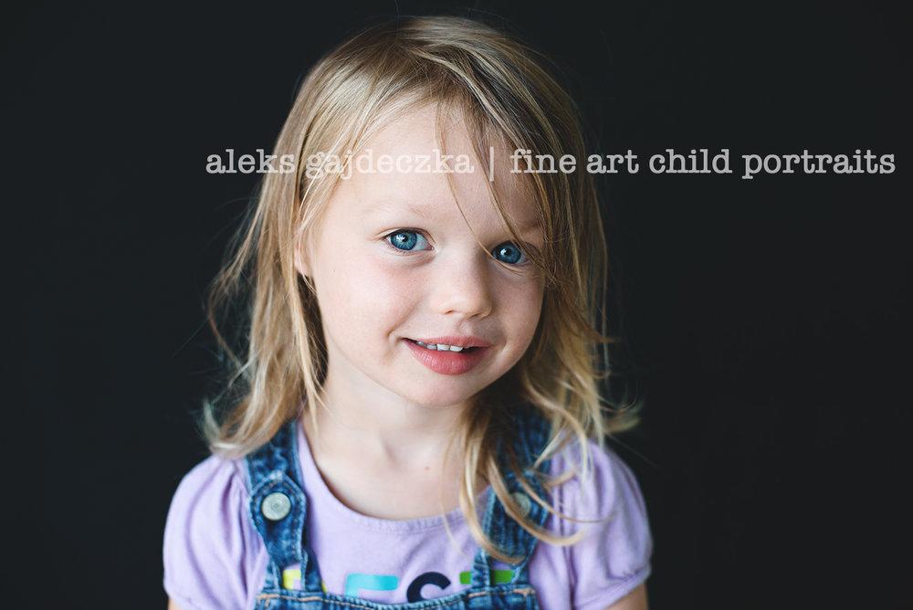 Primary_Edie_Melgaard-2.jpg