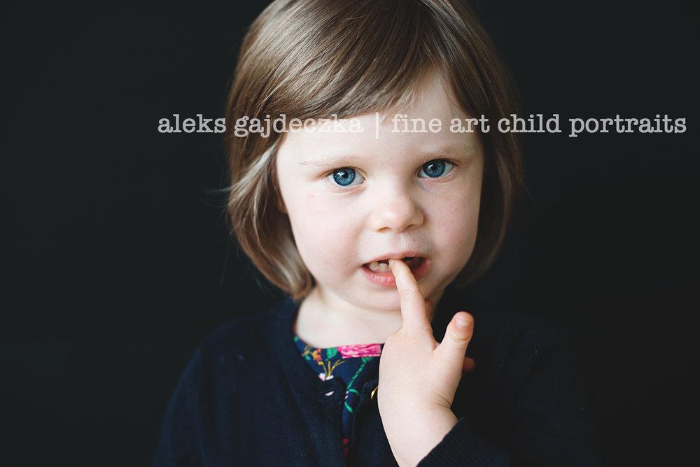Toddlers_Harlow_Mosley-1.jpg