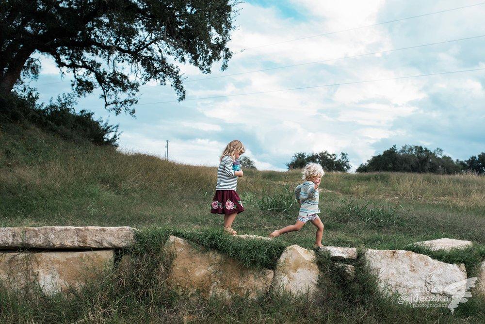 kid-friendly-austin-outdoor-activities.jpg
