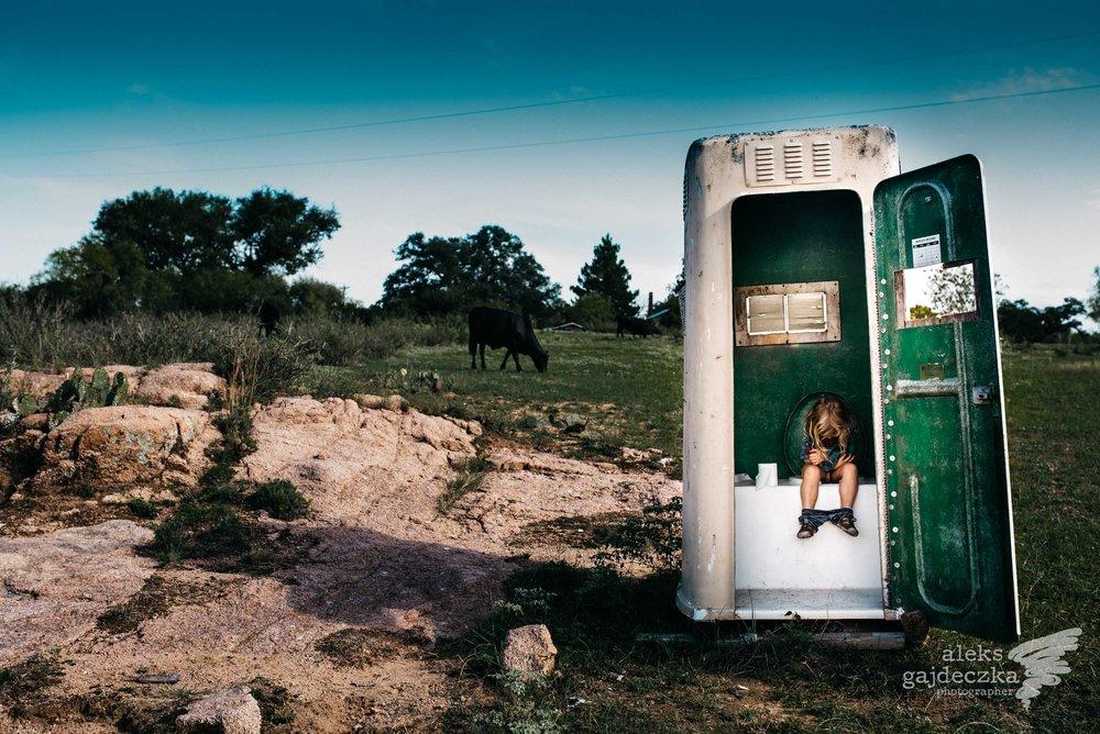 family-camping-austin-documentary-photography.jpg
