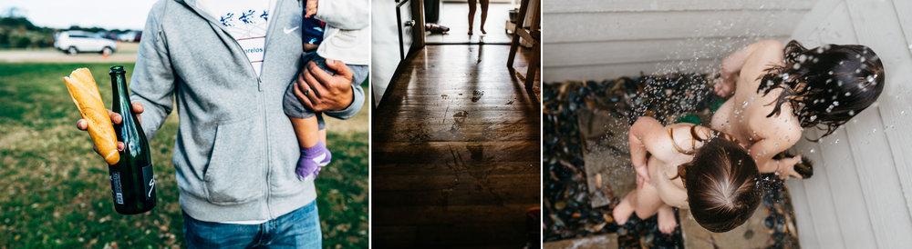 messy-family-austin-documentary.jpg