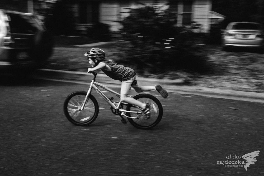 austin documentary family photography