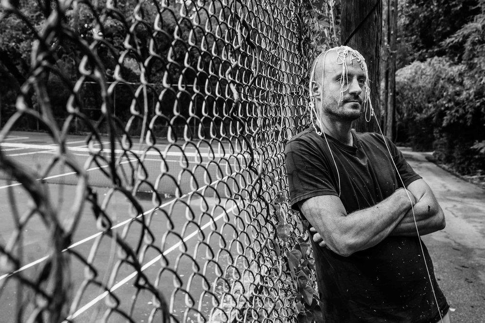 austin documentary photographer