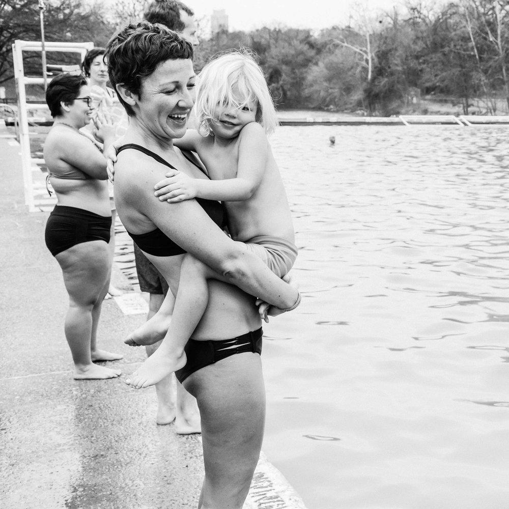 austin best family photographer