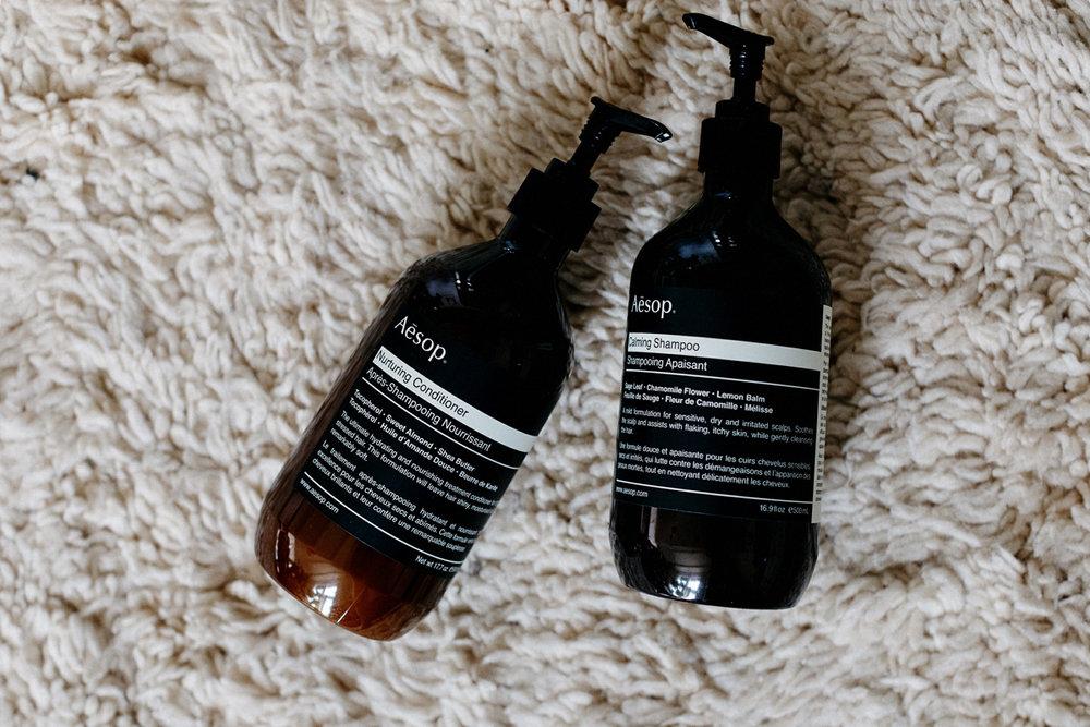 001-lifestyle--aesop--hair--lifestlye-blogger--blogger--hair-product.jpg