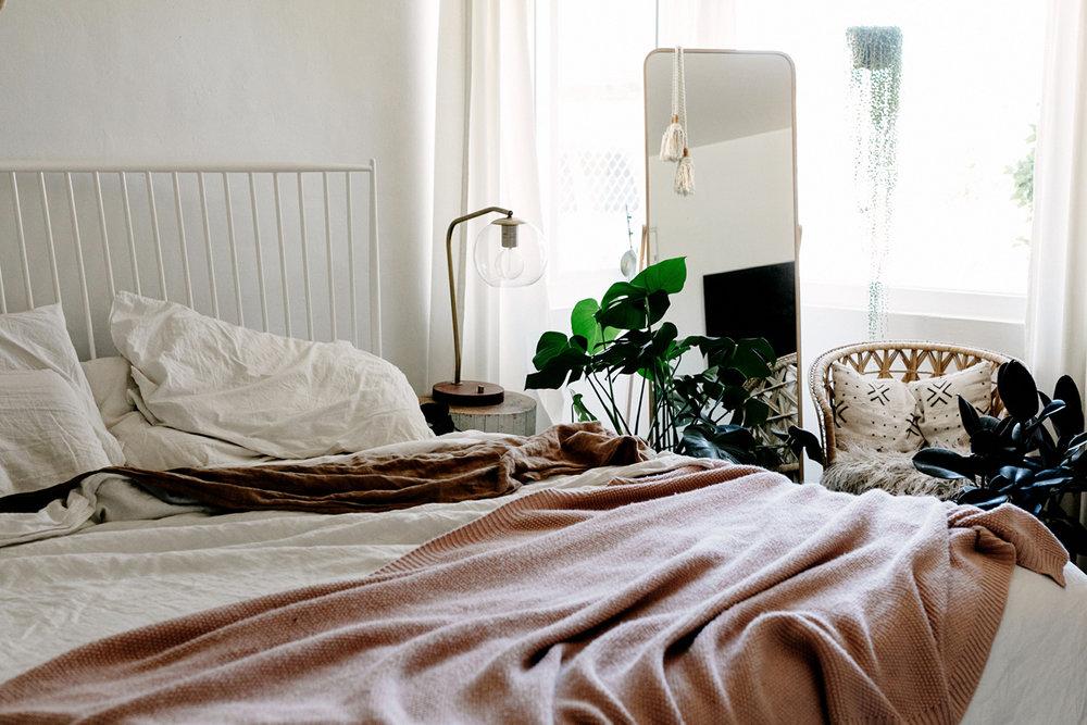 001-lifestlye--bedroom--interior-blogger--lifestlye-blogger--interior-design.jpg