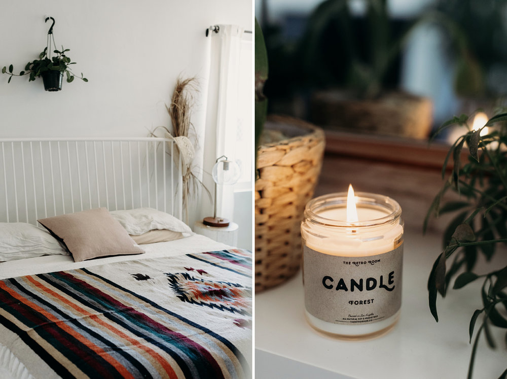 007-retro-room--lifestyle-blog--adventure--candle--inteior-blogger--blog--southwest.jpg