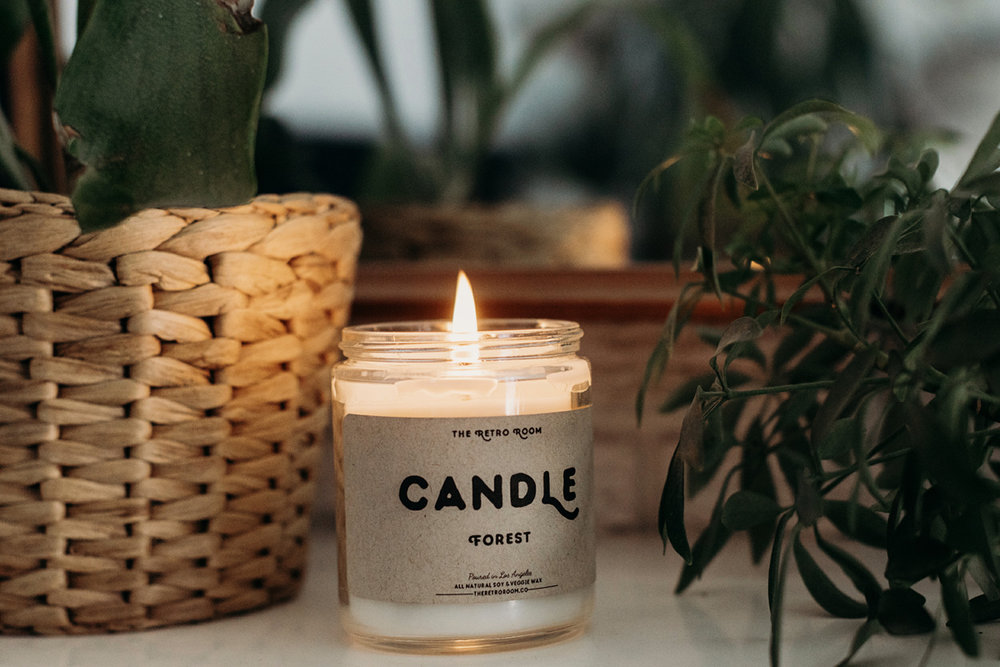 008-retro-room--lifestyle-blog--adventure--candle--inteior-blogger--blog--southwest.jpg