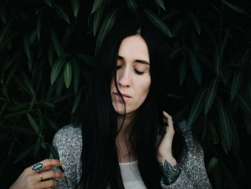 001-lifestyle-blog--blogger--photographer--wife--birthday--portrait--joshua-tree.jpg