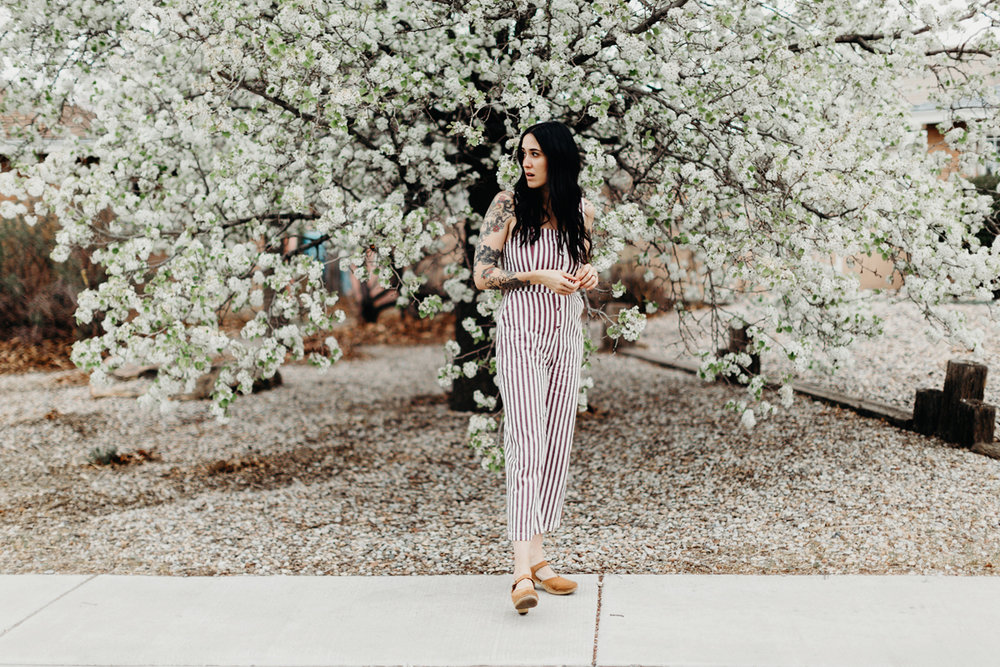 005-fashion--spring--jumper--forever-21--fashion-blogger.jpg