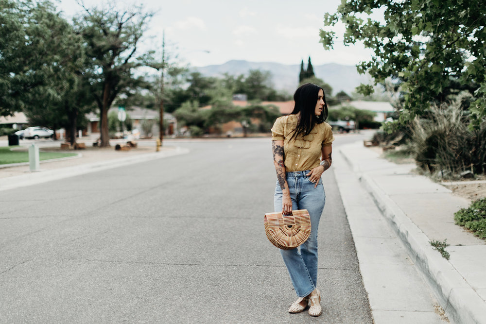 003-new-mexico-blogger--fashion--vintage-levis--shop-deon--lifestyle-blogger--albuquerque.jpg