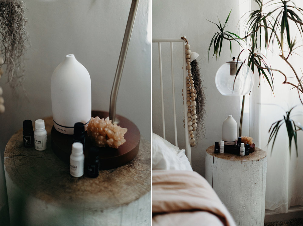 001-diffuser--vitruvi--essential-oils--lifestyle-blog--interior-design--prodcut-stylist.jpg
