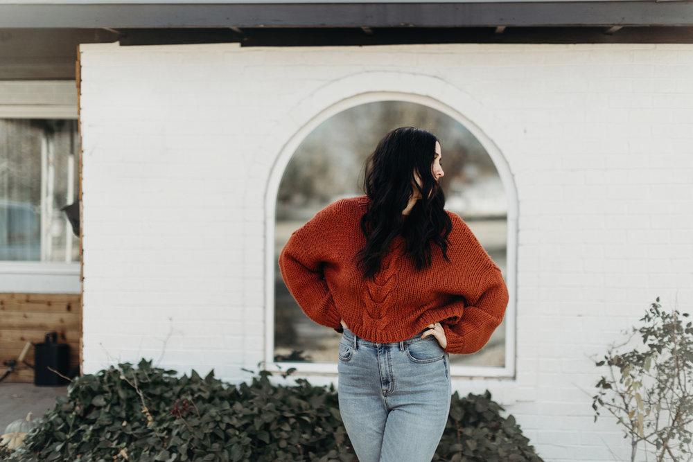 008-fashion-blog--winter-look--depression--lifestyle-blog.jpg