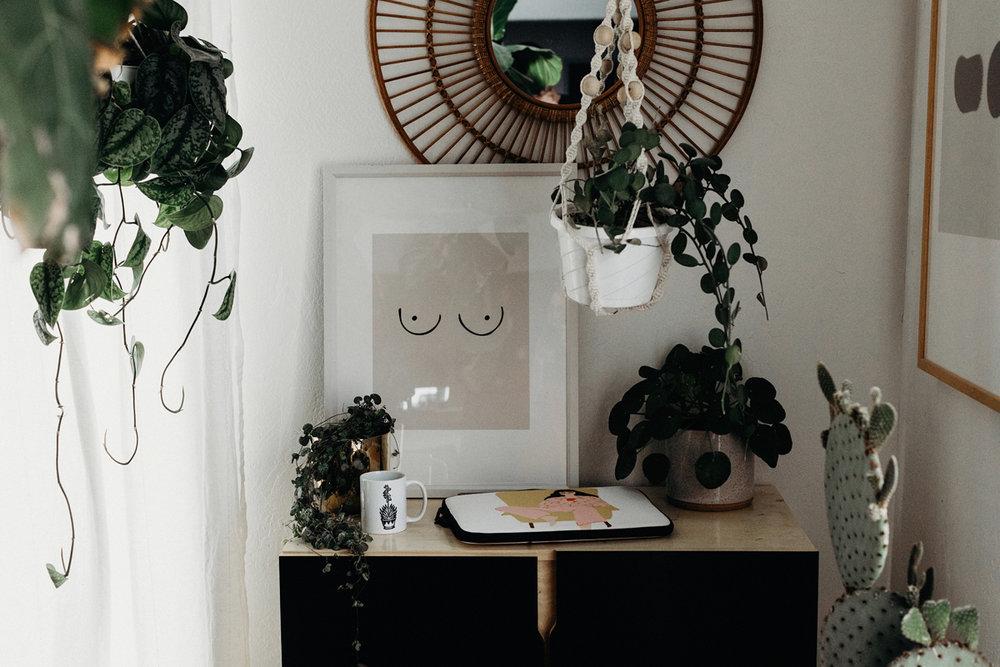 004-fashion-blog--winter-look--depression--lifestyle-blog.jpg