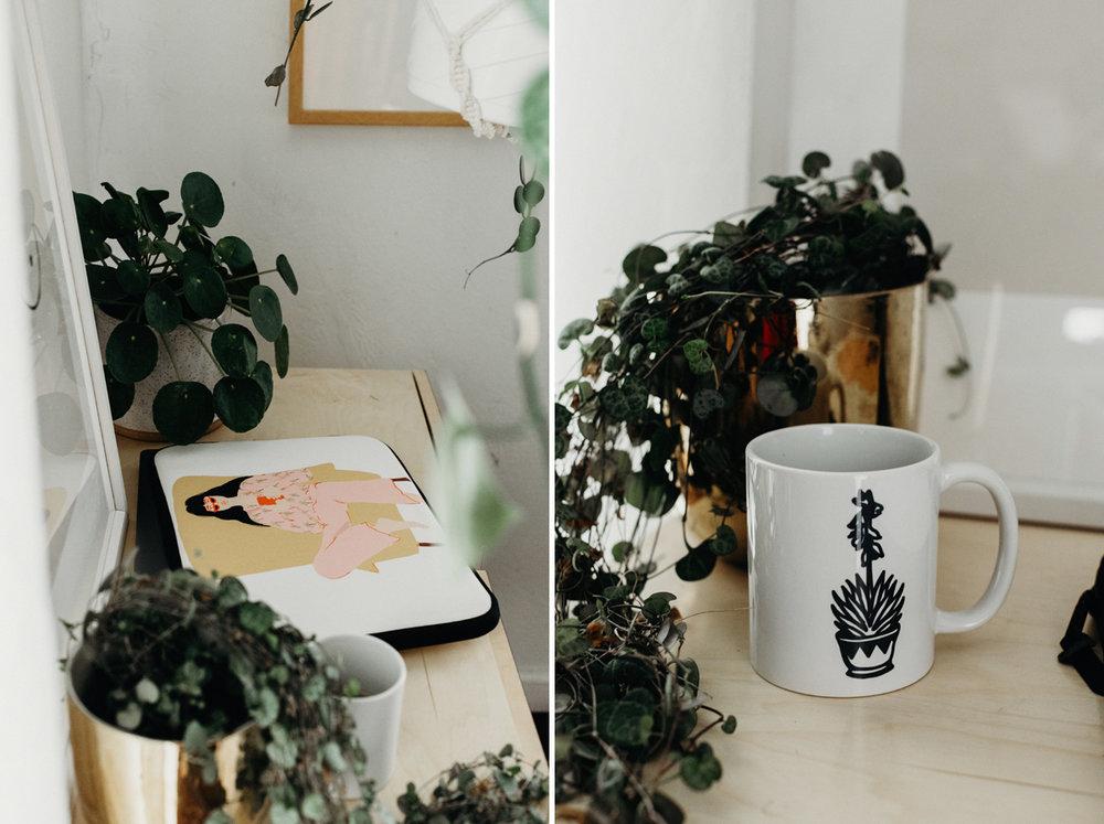 009-fashion-blog--winter-look--depression--lifestyle-blog.jpg