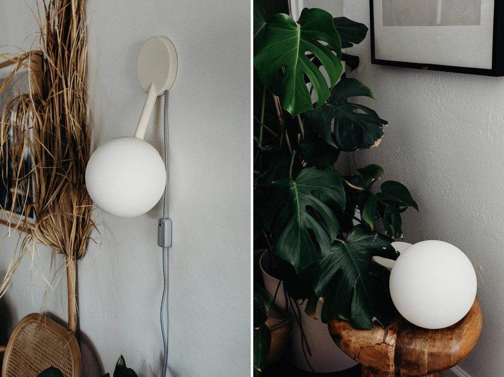 006-gantri--lighting--3d-printing--interior-design--modern--modern-lighting.jpg