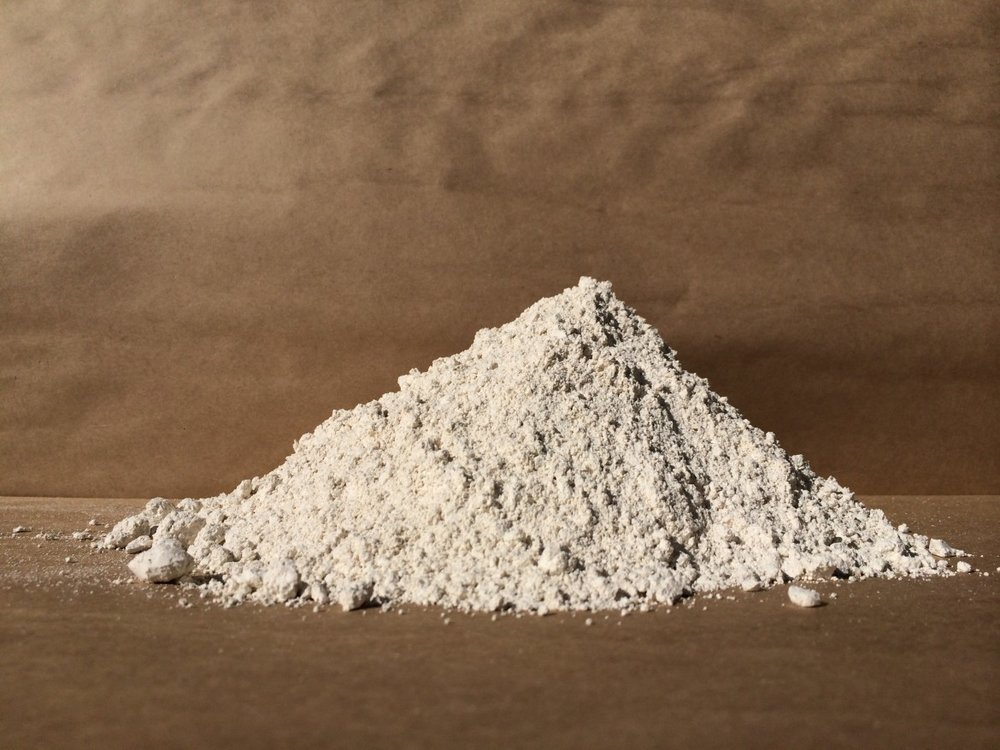 Diatomaceous Earth - We use Diatomaceous Earth all over the place around here! Not only is excellent for you pet's hair, skin, nails, and many internal systems when added to food, but it can also be used to kill fleas at all life stages in their coat, bedding, carpet, etc. We have good luck, when given internally, helping to cut down on flies as the DE in the animal's feces prevents many fly eggs laid there from hatching. It is a mechanical kill and bugs cannot build a resistance to it-----and it has no harmful side effects to your home or family! Just be sure that you buy food grade, and don't breathe it in directly as any sort of dust in your lungs is an irritant. This is also what we use to worm and kill lice in pigs and cattle. It is also wonderful for bugs on your plants and in the garden!https://amzn.to/2tvf6Ch