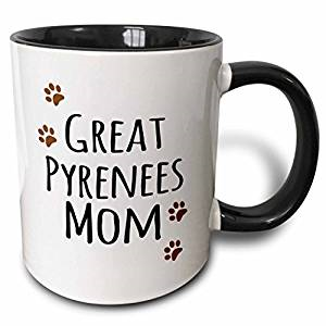 GP Mom Mug - https://amzn.to/2tz1fex