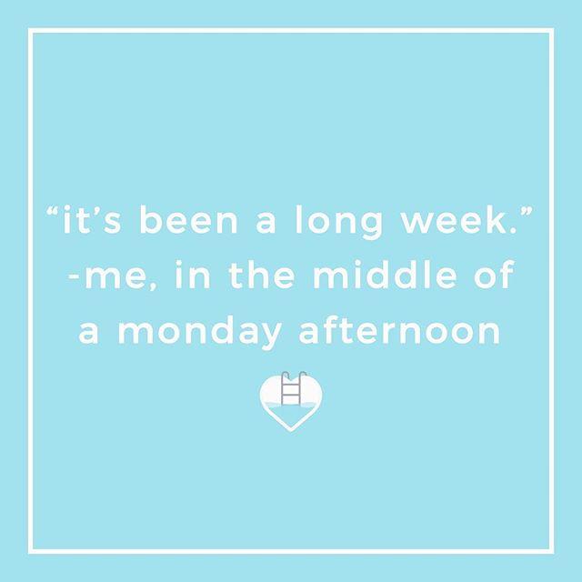 Honestly 😂 #playsplish . . . . . #mondayvibes #mondaymantra #mondayfeels #mondayafternoon #longweek #mondaze