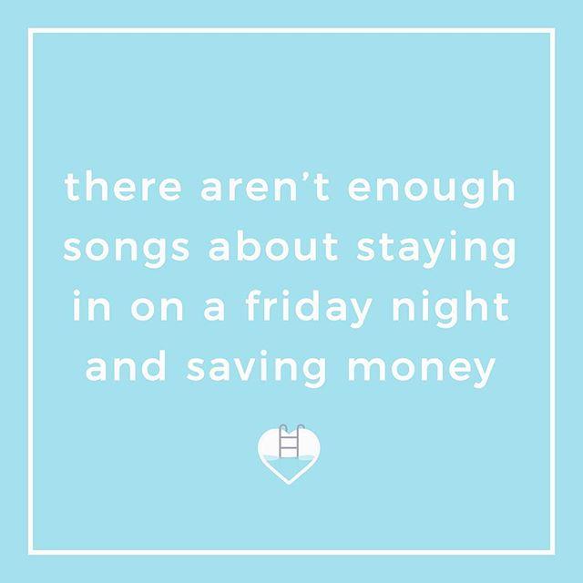 Honestly 😂 #playsplish . . . . . #fridaymood #fridayfun #fridayvibes #fridayfeels #stayingin #fridaymotivation
