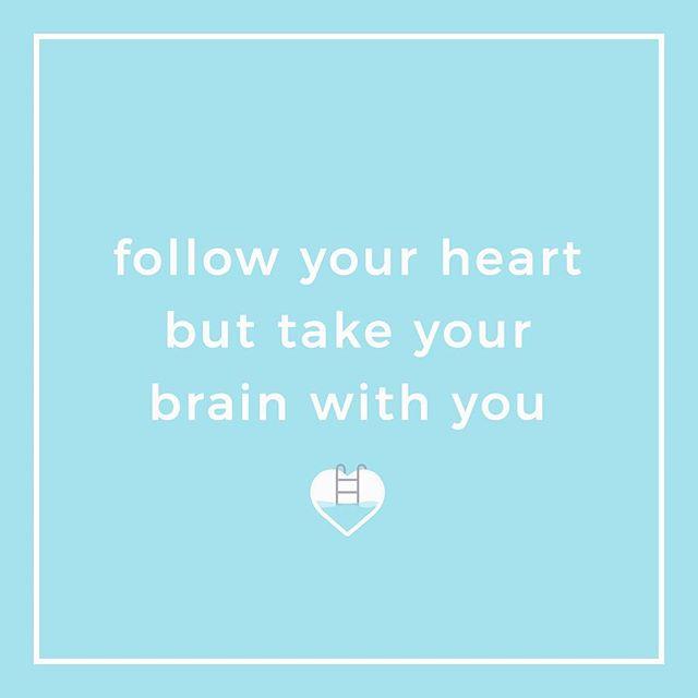 Saturday wisdom 🙏 #playsplish . . . . . . . #followyourheart #saturdaymood #saturdayvibe #saturdayfunday #saturdayfeels #saturdaze