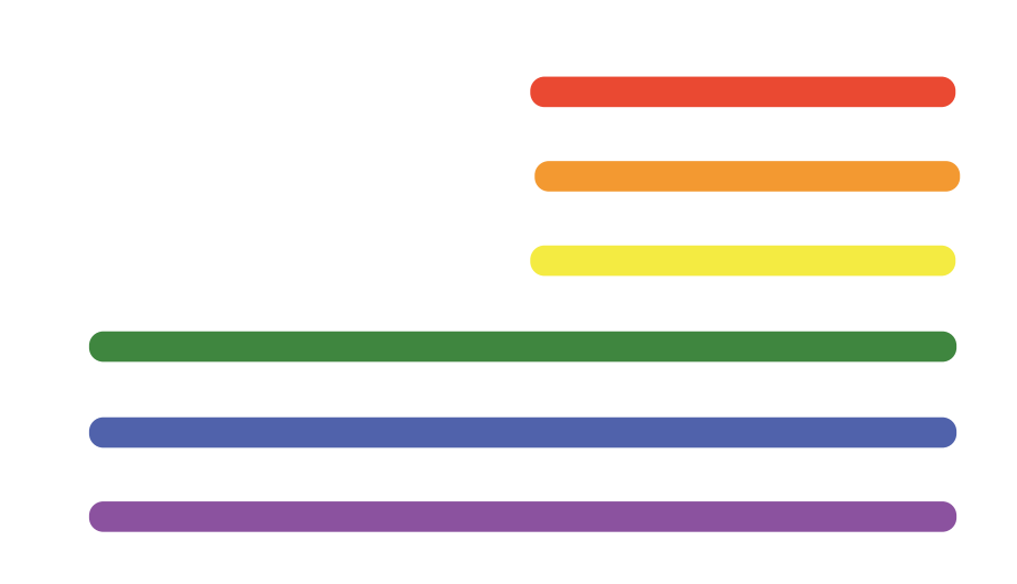 News Information Pride Healing Center