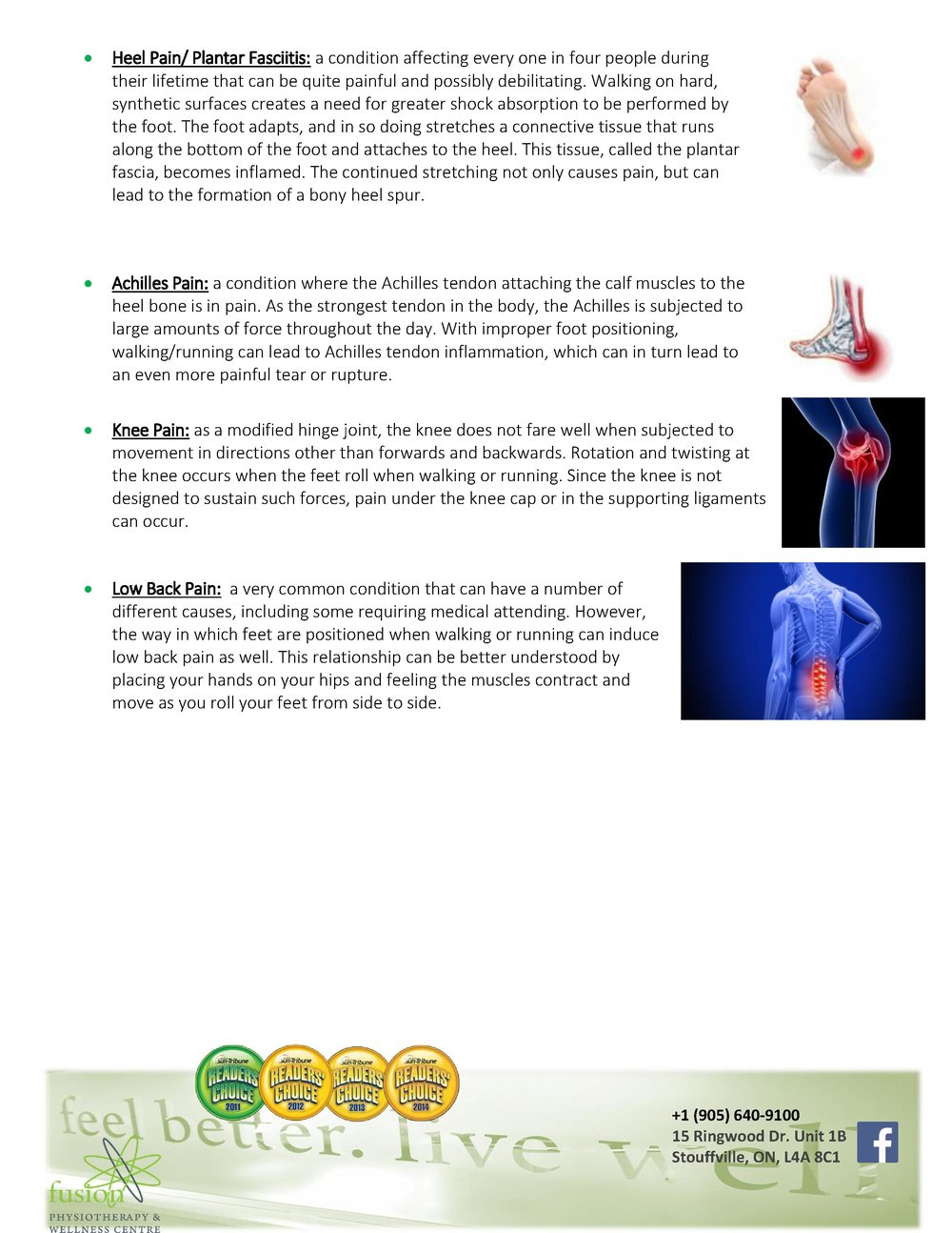 Bio Orthotics Info Sheet update-2.jpg