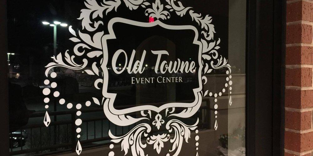 Old+Towne.jpg