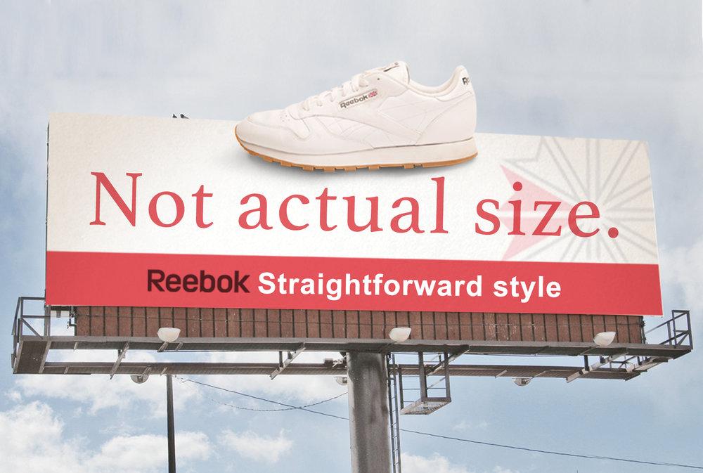 Reebok_Billboard_III.jpg