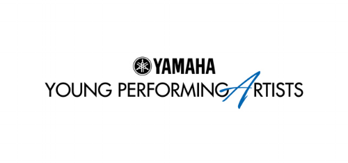 yamaha_young-performing-artists logo.png