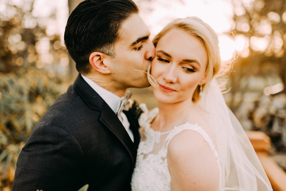 Bridal Makeup for Christie 3.jpg