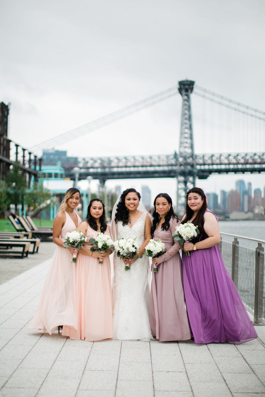 W-LOFT-Wedding-Luthfia-and-Jack-186.jpg