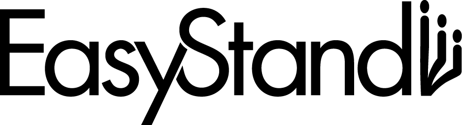 EasyStand-logo-black-website.png
