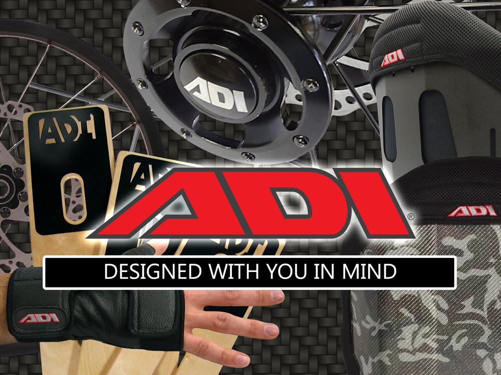 ADI.png