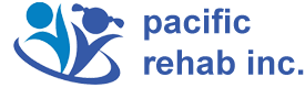 pacificrehab.png
