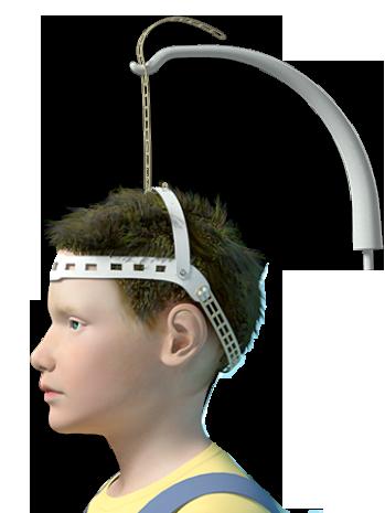 Headpod_Profile1.png